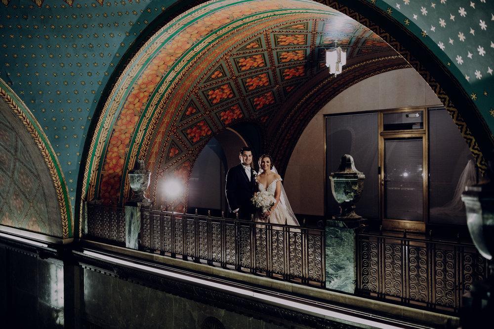 (0792) Maria + Vince (Wedding).jpg