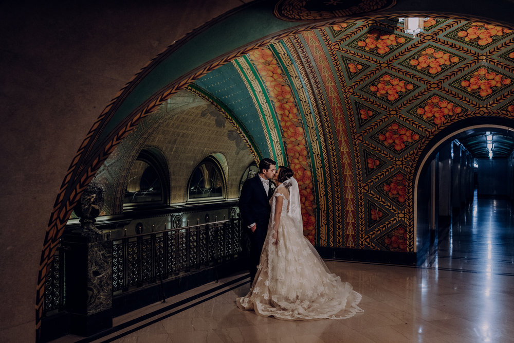 (0785) Maria + Vince (Wedding).jpg