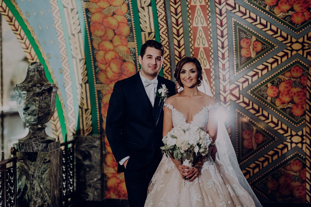 (0801) Maria + Vince (Wedding).jpg