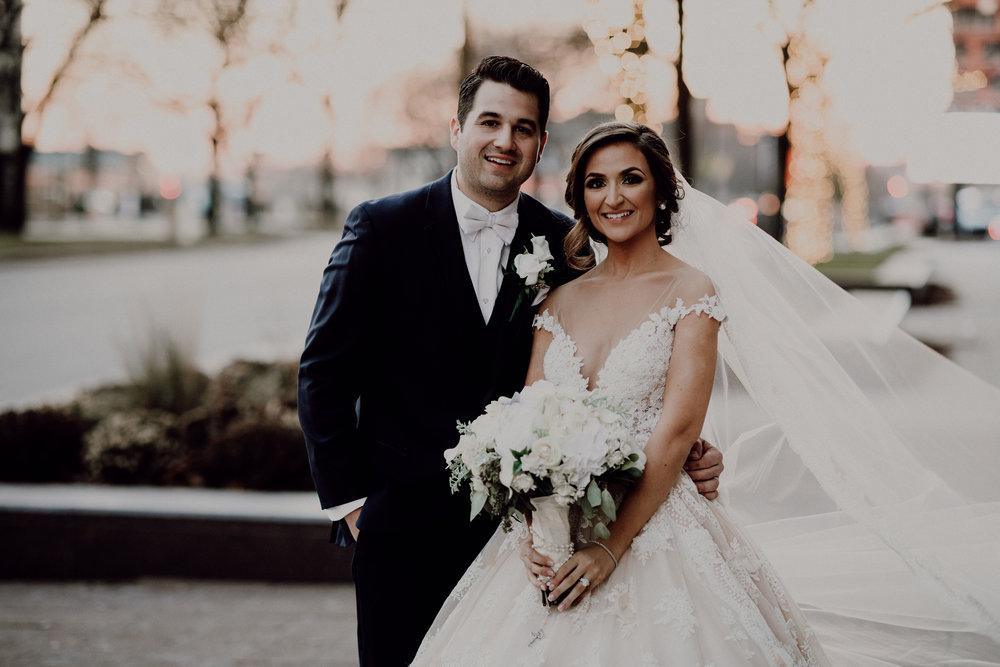 (0808) Maria + Vince (Wedding).jpg