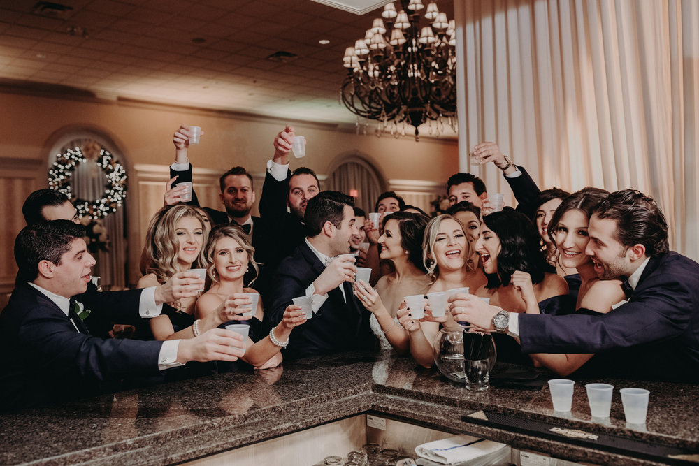 (0843) Maria + Vince (Wedding).jpg