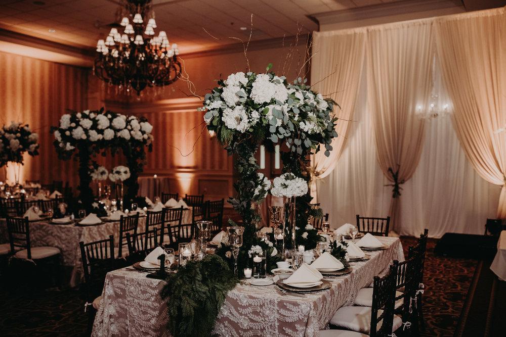 (0883) Maria + Vince (Wedding).jpg