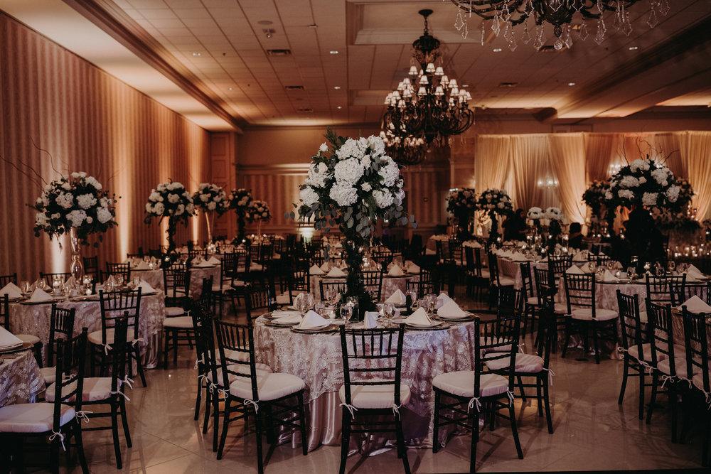 (0896) Maria + Vince (Wedding).jpg