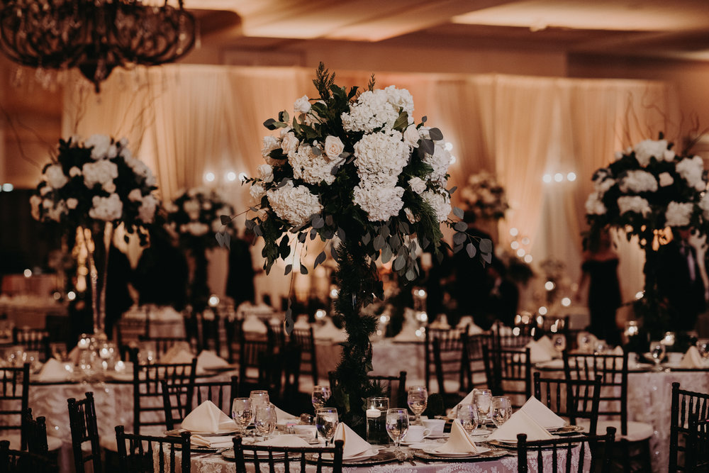 (0899) Maria + Vince (Wedding).jpg