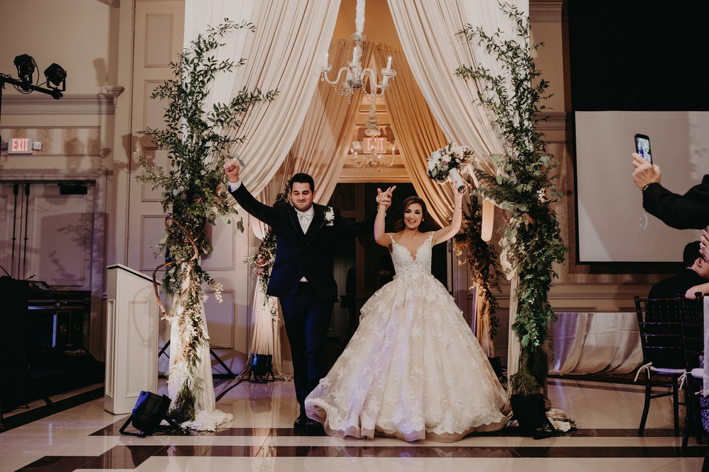 (0956) Maria + Vince (Wedding).jpg