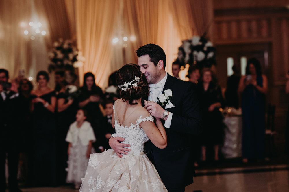 (0977) Maria + Vince (Wedding).jpg