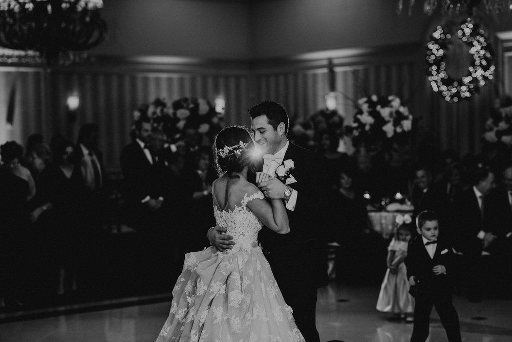 (0991) Maria + Vince (Wedding).jpg