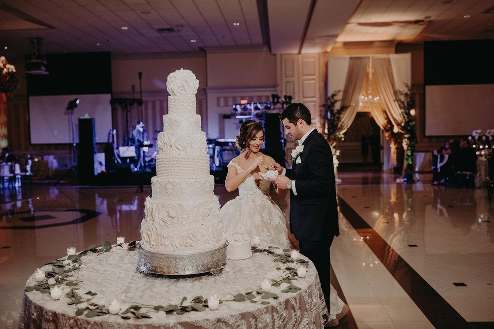 (1052) Maria + Vince (Wedding).jpg