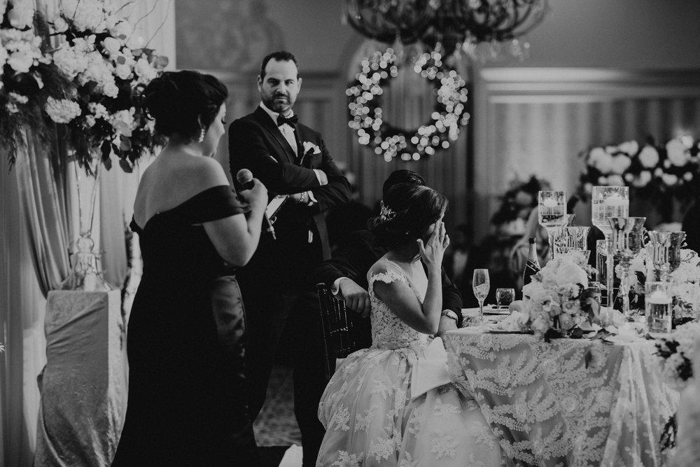 (1091) Maria + Vince (Wedding).jpg