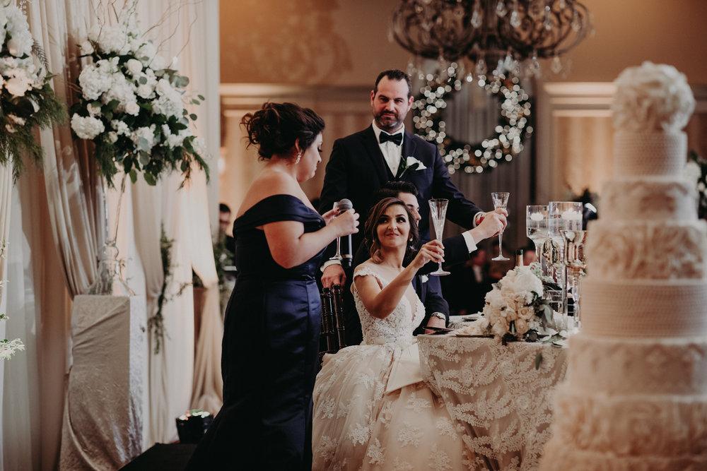 (1101) Maria + Vince (Wedding).jpg