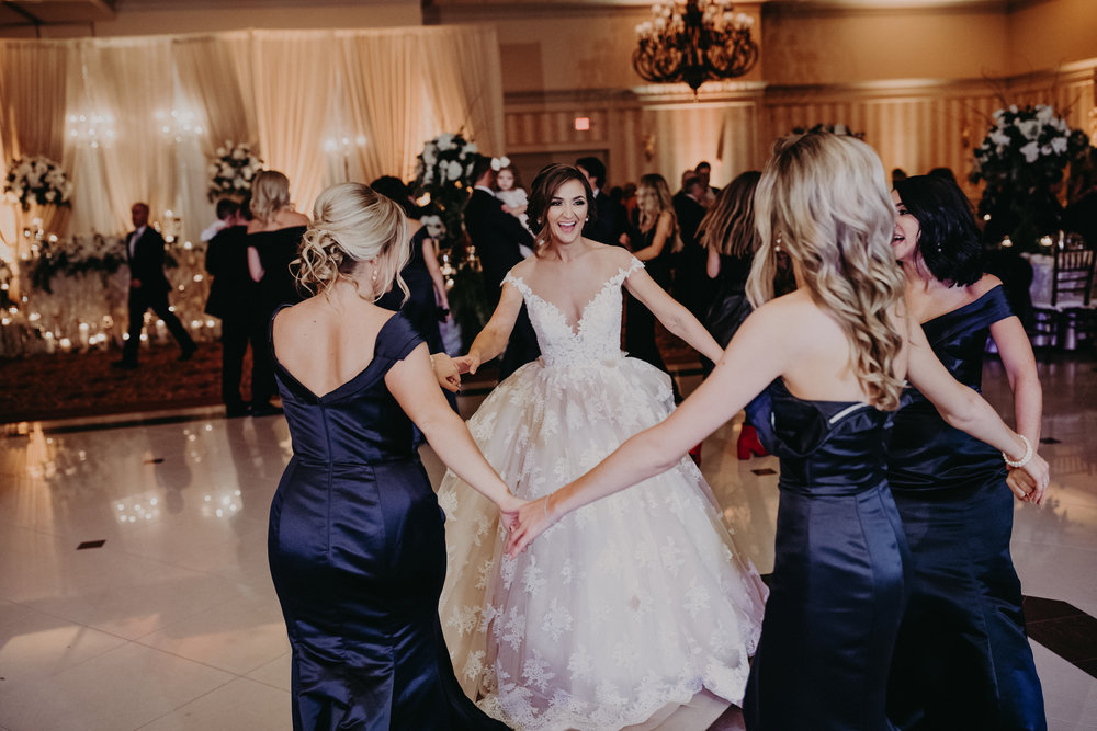 (1232) Maria + Vince (Wedding).jpg