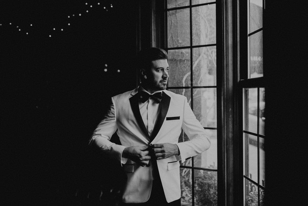 (0018) Meagan + Jim (Wedding).jpg