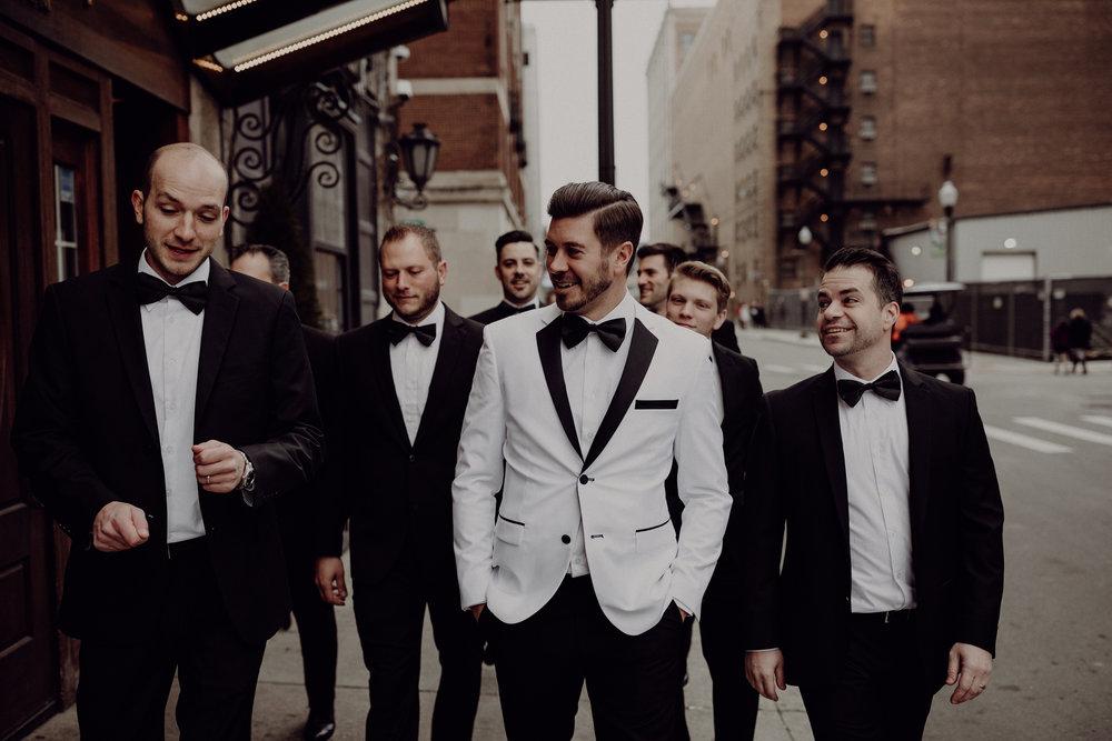 (0055) Meagan + Jim (Wedding).jpg
