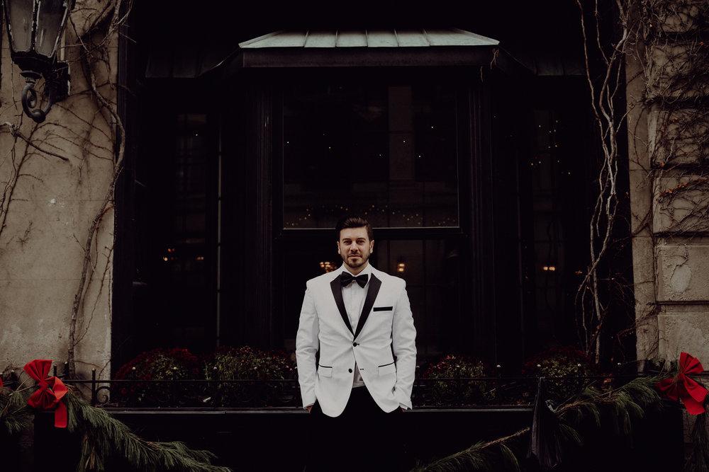 (0060) Meagan + Jim (Wedding).jpg