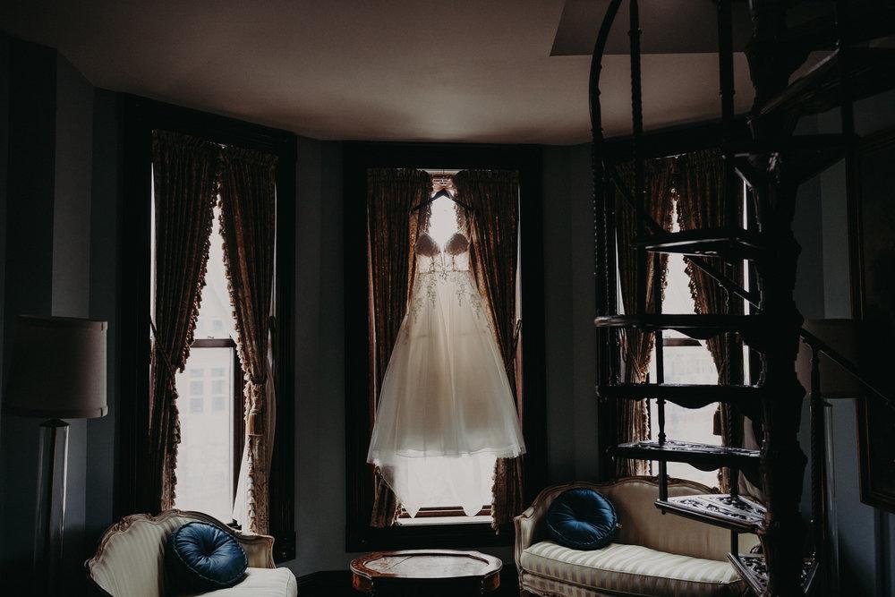 (0067) Meagan + Jim (Wedding).jpg