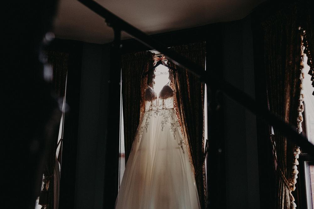 (0071) Meagan + Jim (Wedding).jpg
