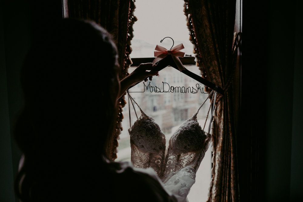 (0087) Meagan + Jim (Wedding).jpg