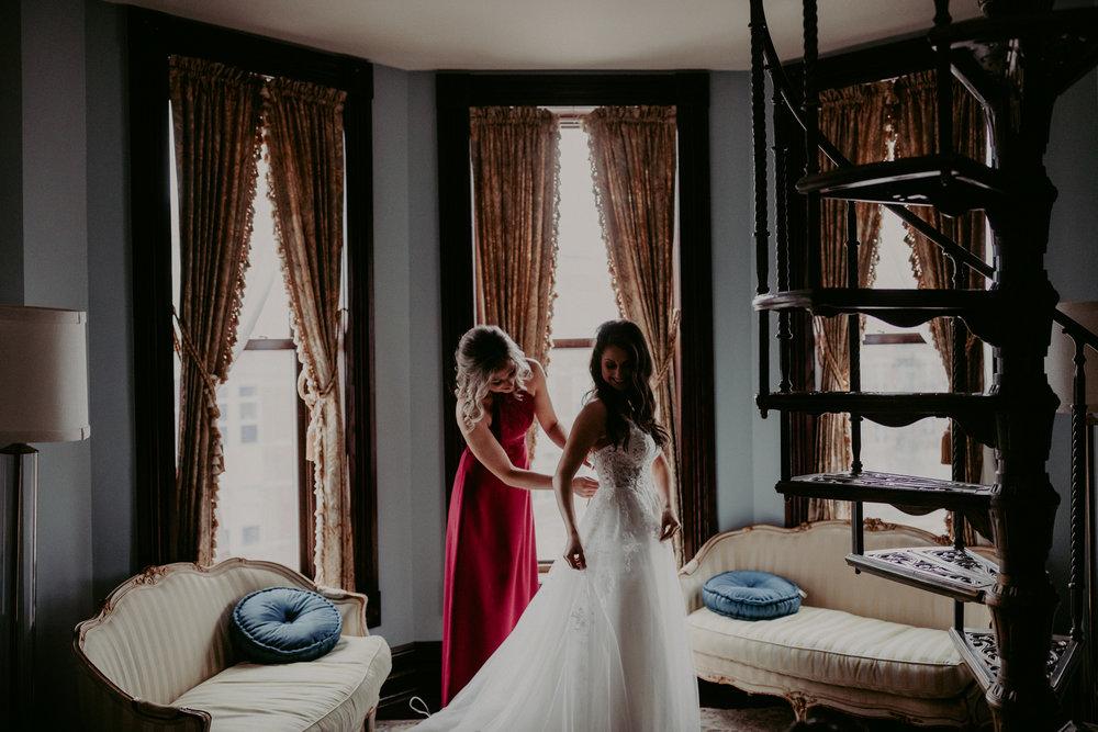 (0127) Meagan + Jim (Wedding).jpg