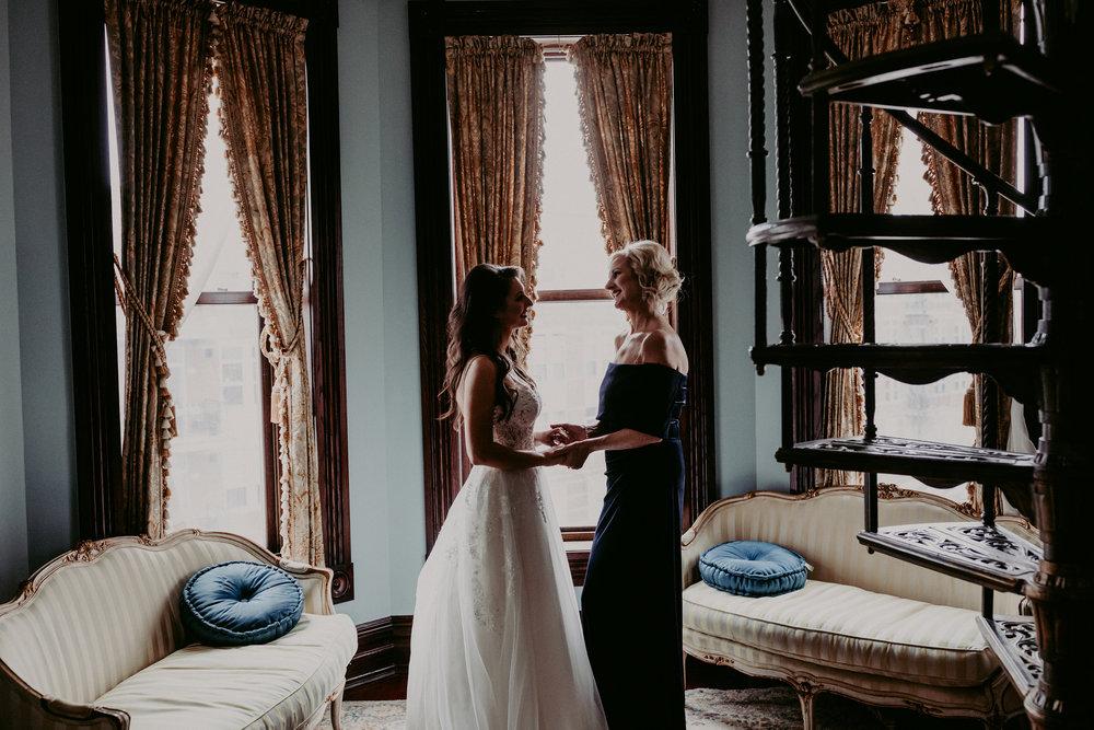 (0137) Meagan + Jim (Wedding).jpg