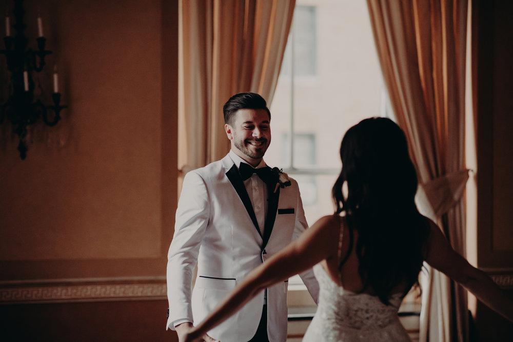 (0206) Meagan + Jim (Wedding).jpg