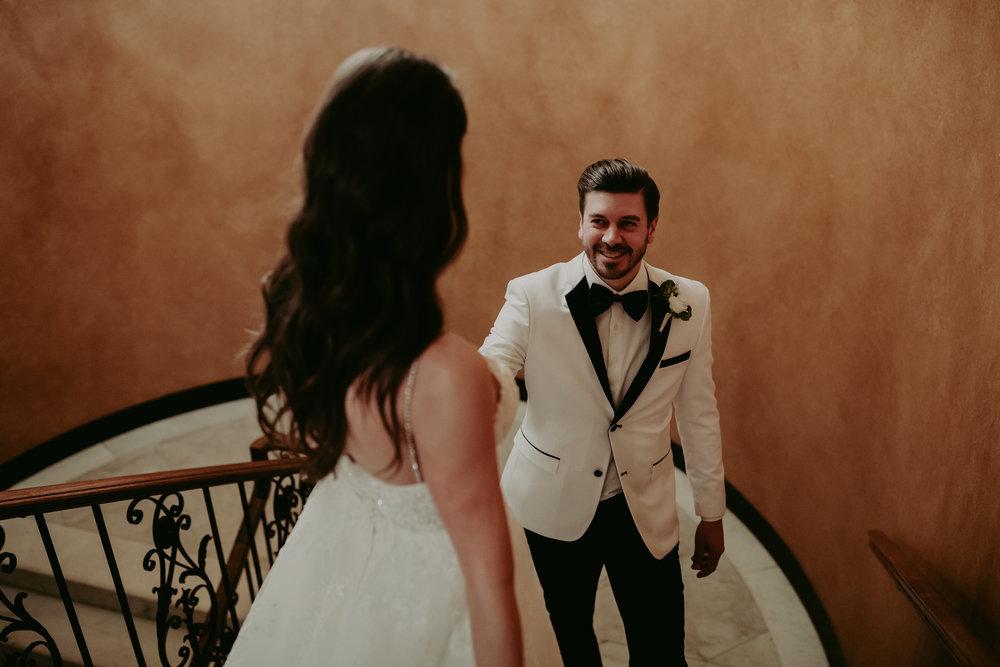 (0241) Meagan + Jim (Wedding).jpg