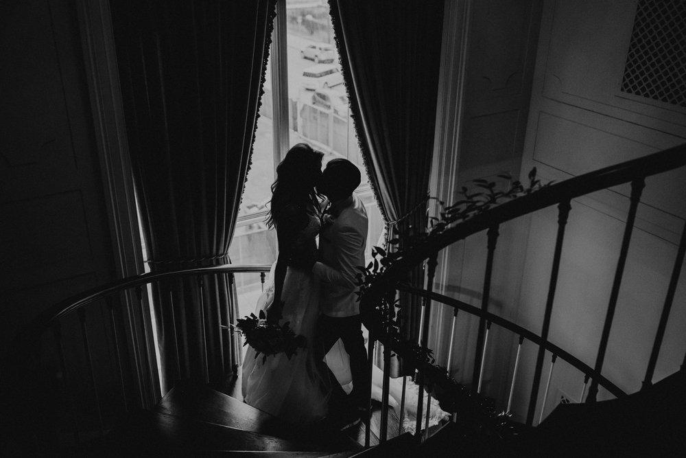 (0260) Meagan + Jim (Wedding).jpg