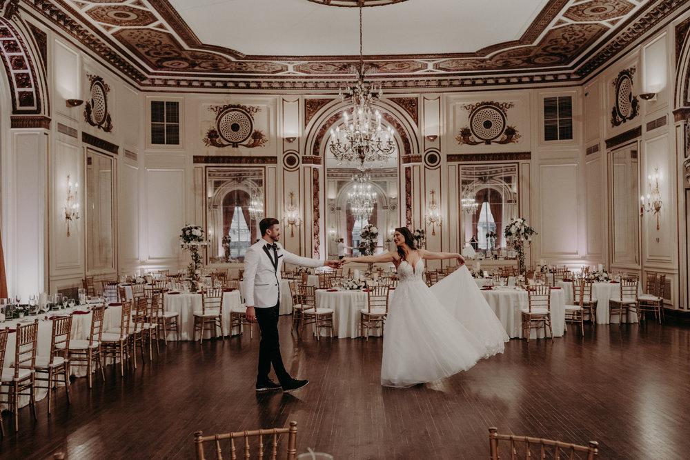 (0293) Meagan + Jim (Wedding).jpg