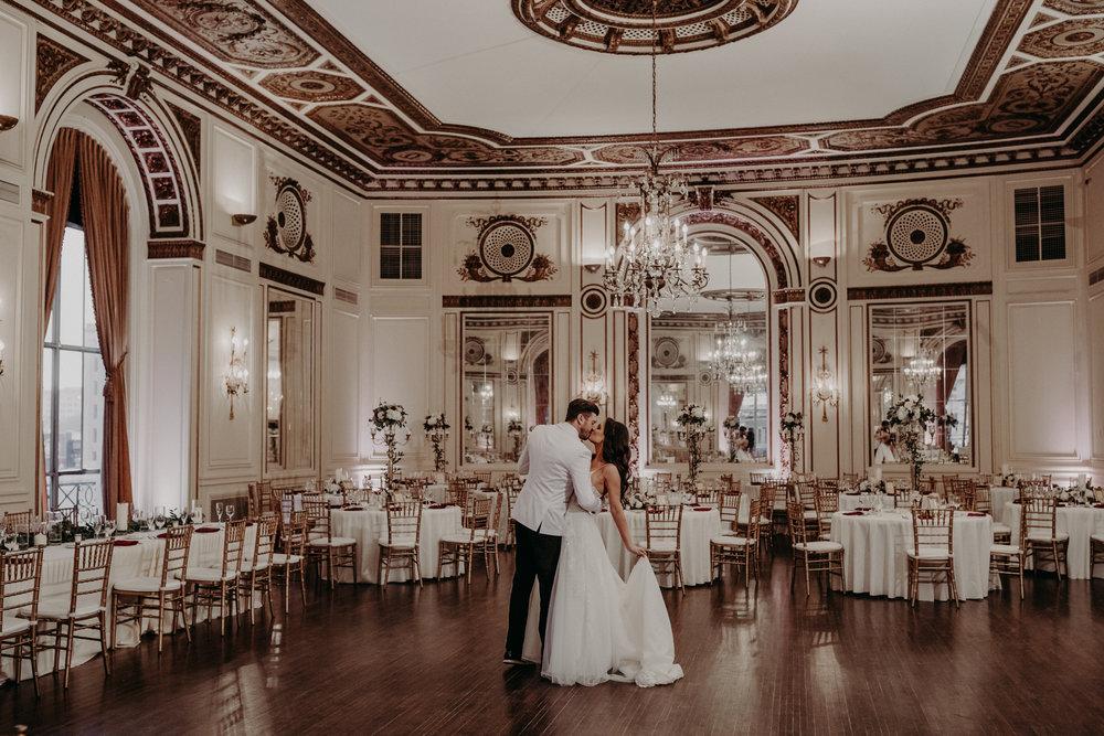 (0295) Meagan + Jim (Wedding).jpg