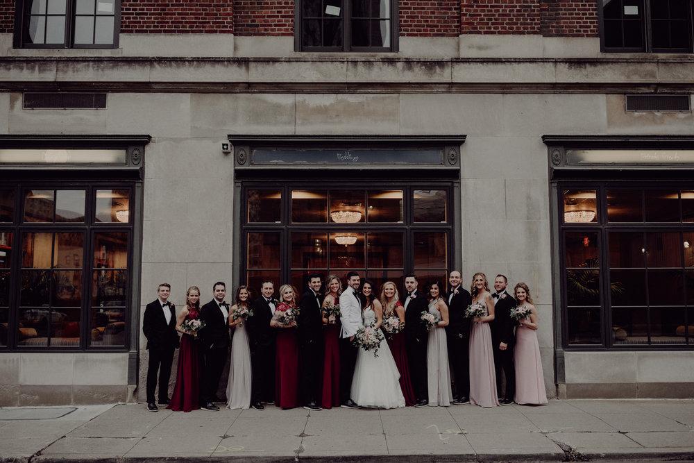 (0314) Meagan + Jim (Wedding).jpg