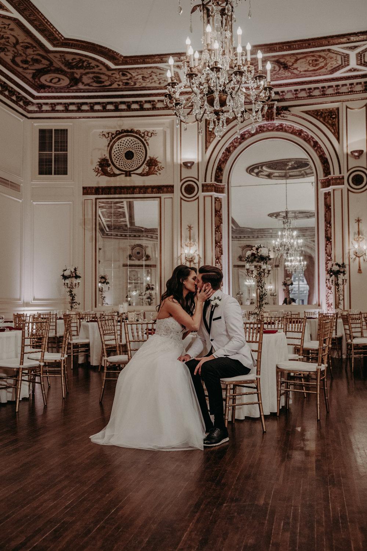 (0304) Meagan + Jim (Wedding).jpg