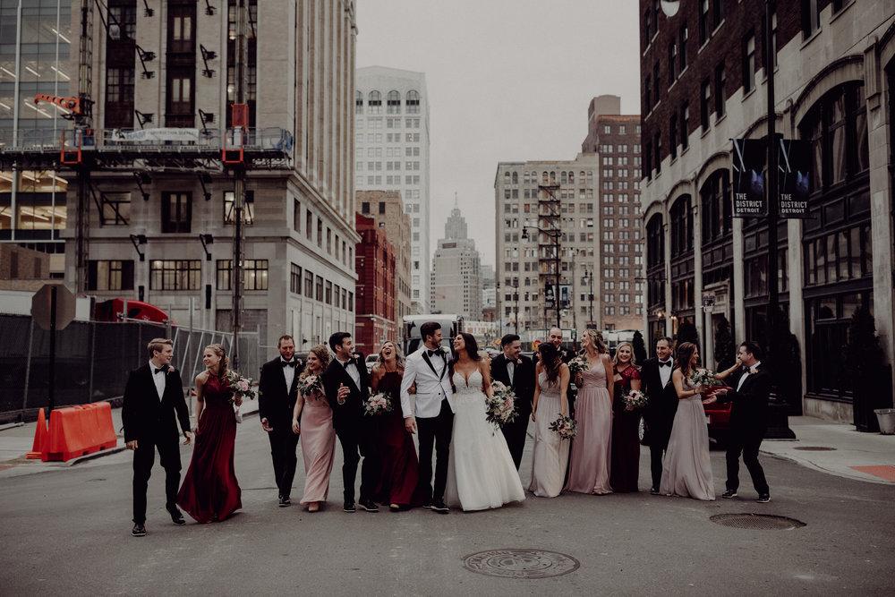 (0335) Meagan + Jim (Wedding).jpg