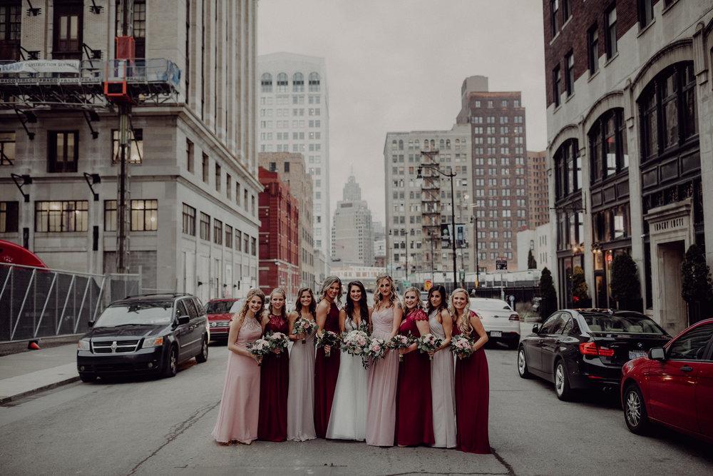 (0394) Meagan + Jim (Wedding).jpg