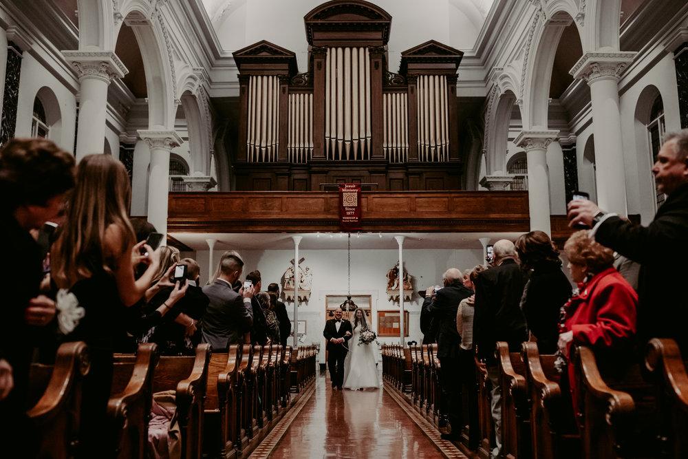 (0452) Meagan + Jim (Wedding).jpg