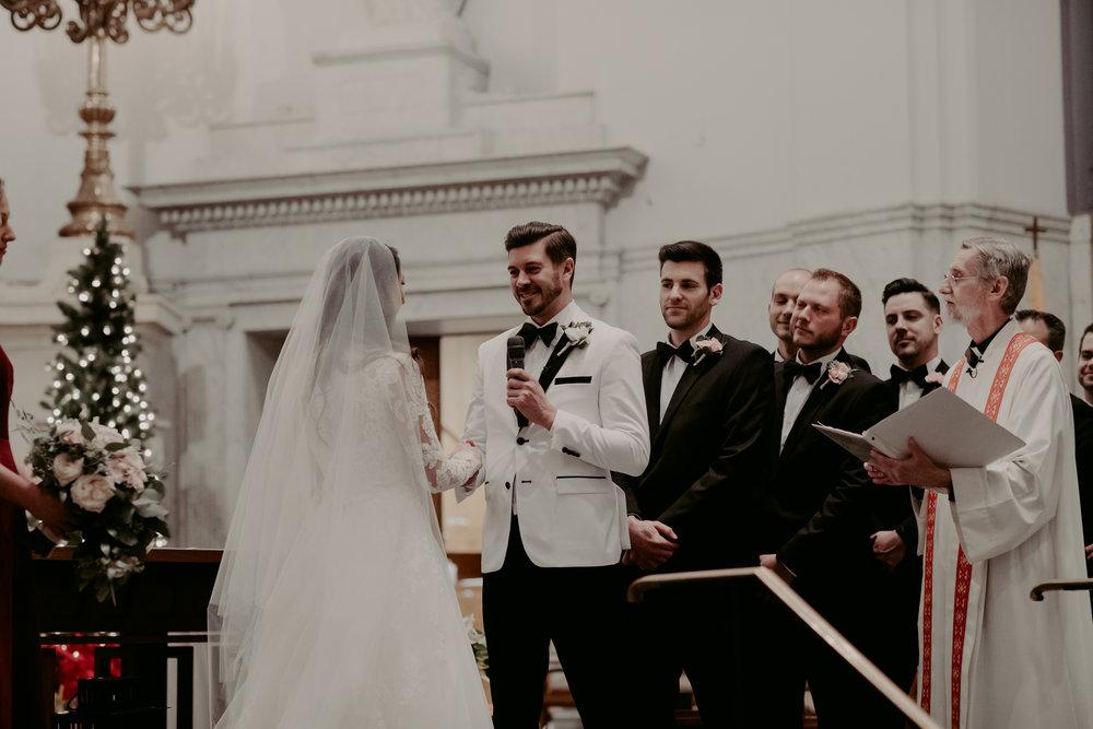 (0526) Meagan + Jim (Wedding).jpg