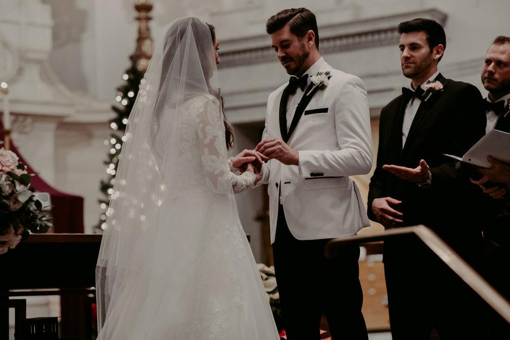 (0534) Meagan + Jim (Wedding).jpg