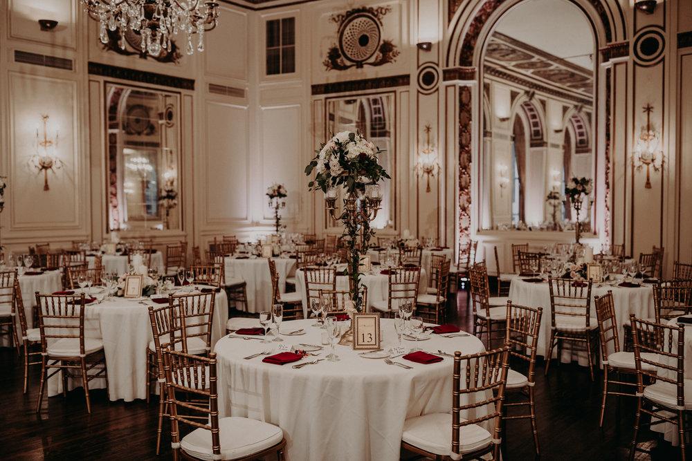 (0616) Meagan + Jim (Wedding).jpg