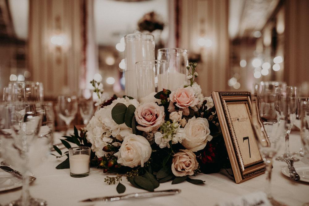 (0629) Meagan + Jim (Wedding).jpg