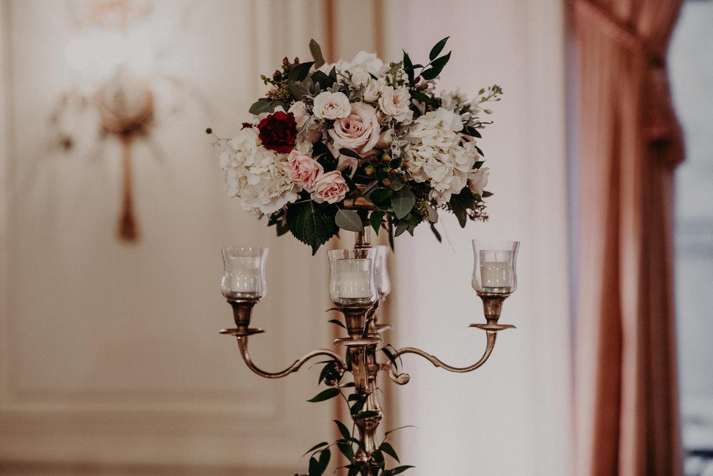 (0637) Meagan + Jim (Wedding).jpg