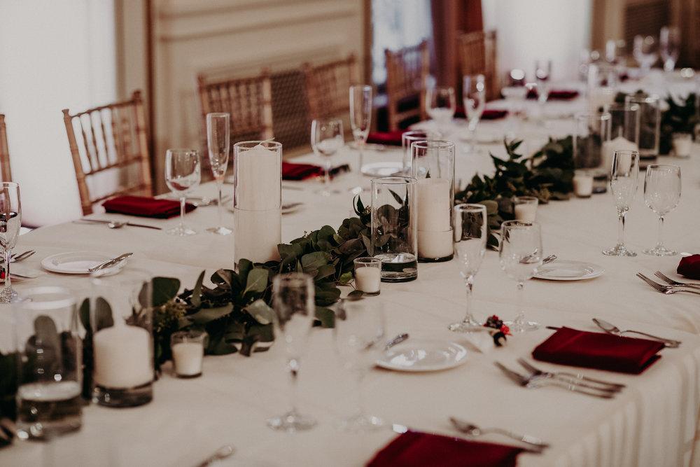 (0644) Meagan + Jim (Wedding).jpg