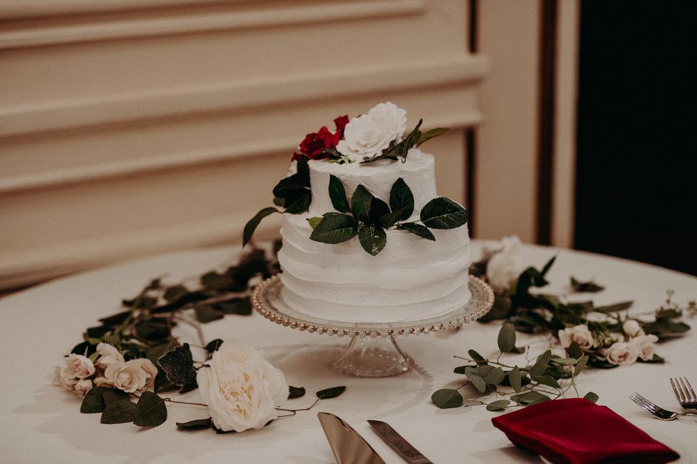 (0651) Meagan + Jim (Wedding).jpg