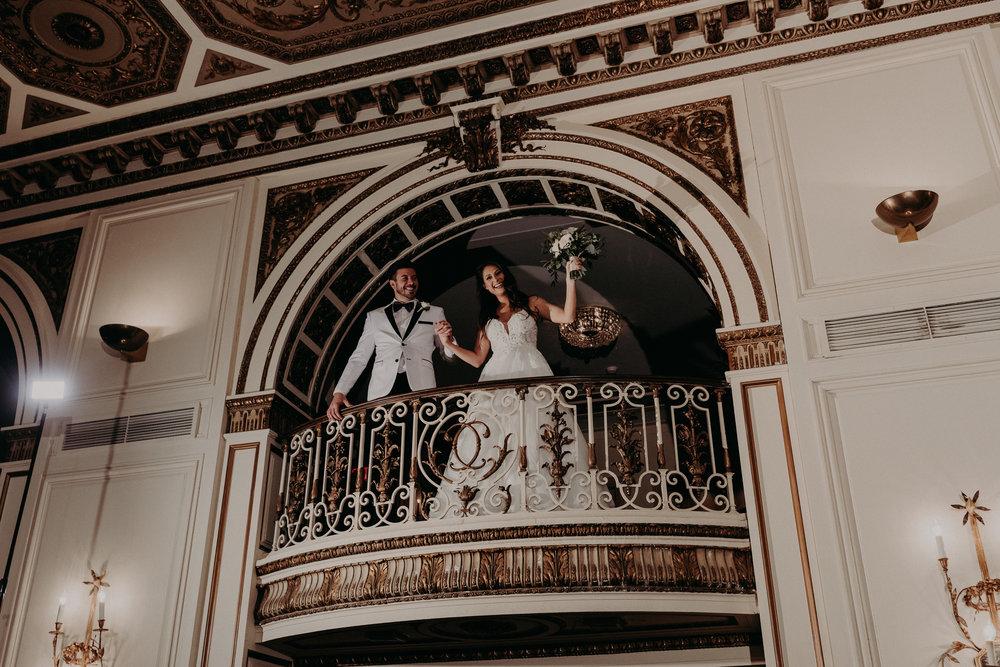 (0688) Meagan + Jim (Wedding).jpg