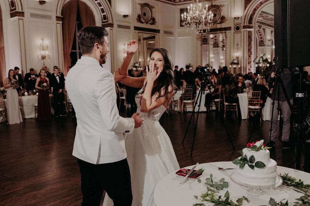(0704) Meagan + Jim (Wedding).jpg