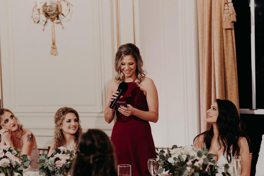 (0723) Meagan + Jim (Wedding).jpg