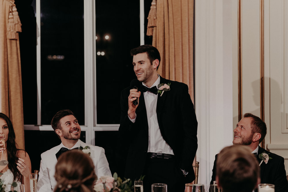 (0749) Meagan + Jim (Wedding).jpg