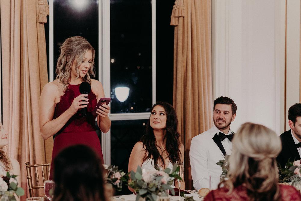 (0734) Meagan + Jim (Wedding).jpg
