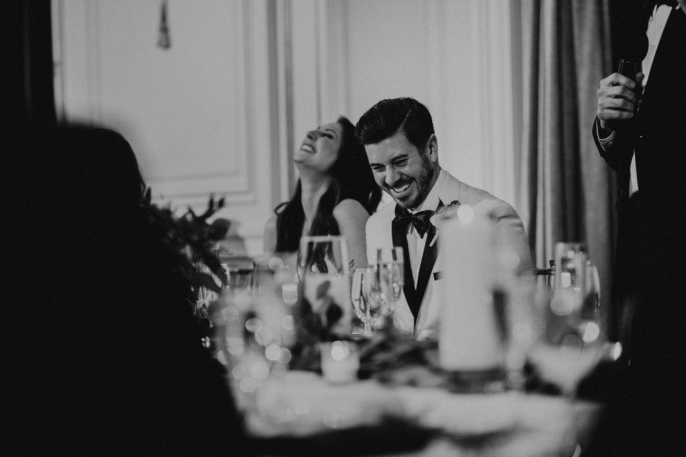 (0773) Meagan + Jim (Wedding).jpg