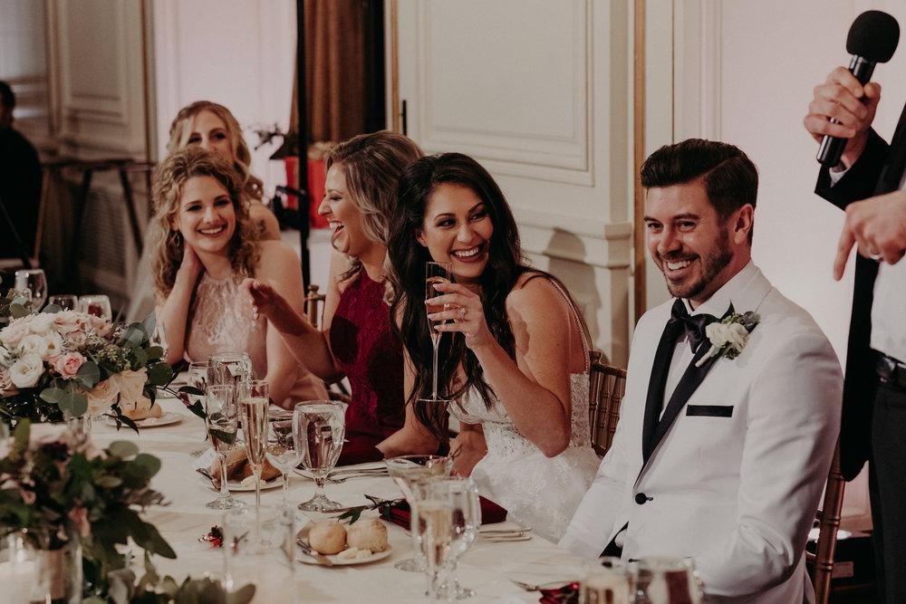 (0758) Meagan + Jim (Wedding).jpg