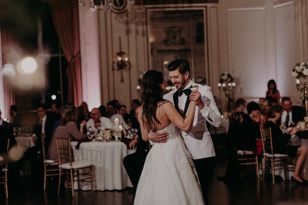 (0837) Meagan + Jim (Wedding).jpg