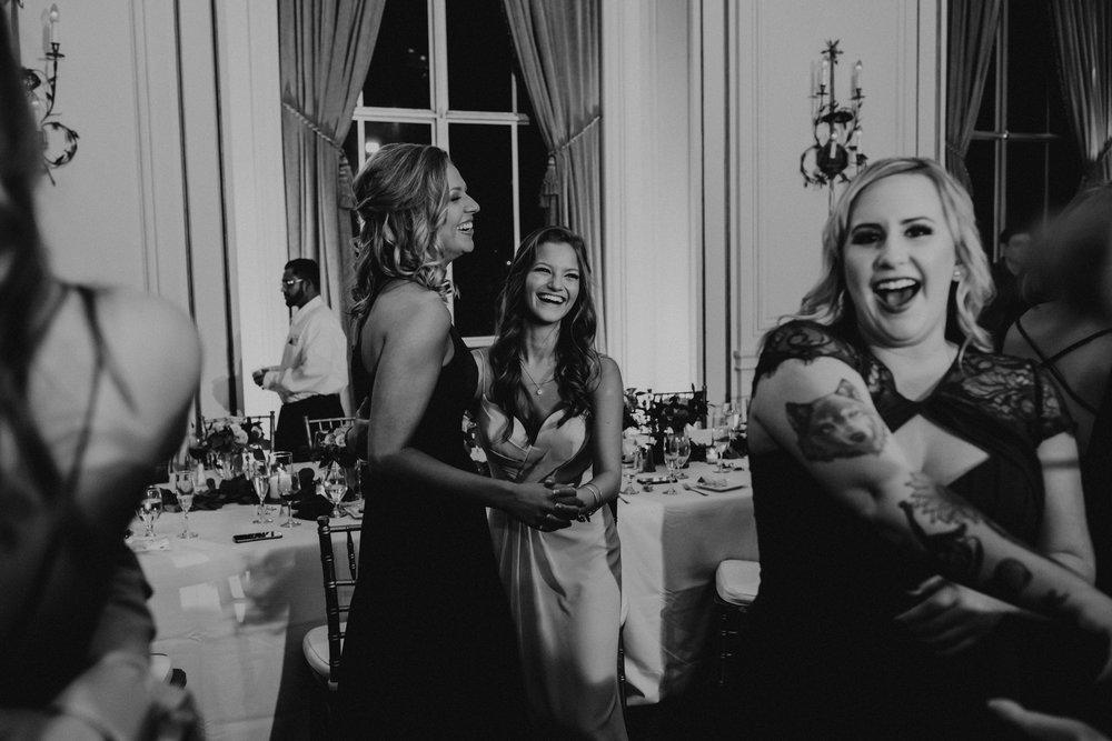 (0916) Meagan + Jim (Wedding).jpg