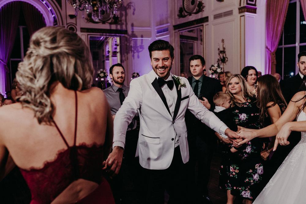 (1021) Meagan + Jim (Wedding).jpg
